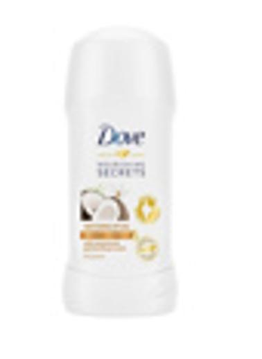 Dove Dove Stıck Secrets Hindistan Cevizi Bayan 50 Gr Renkli